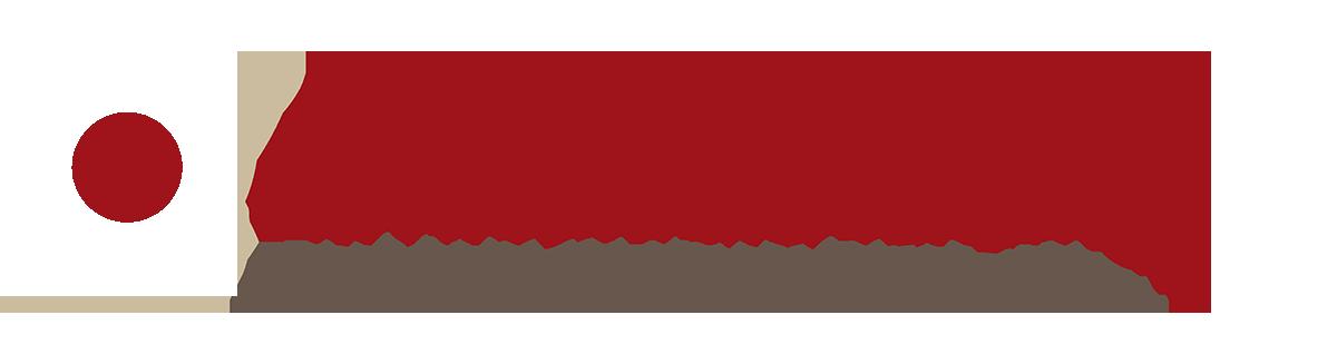 Dr. med. Britta Jungbluth |Fachärztin für Allgemeinmedizin in Stapelfeld